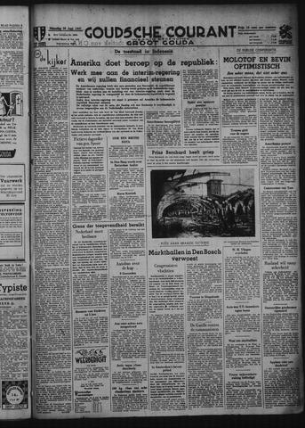 Goudsche Courant 1947-06-30
