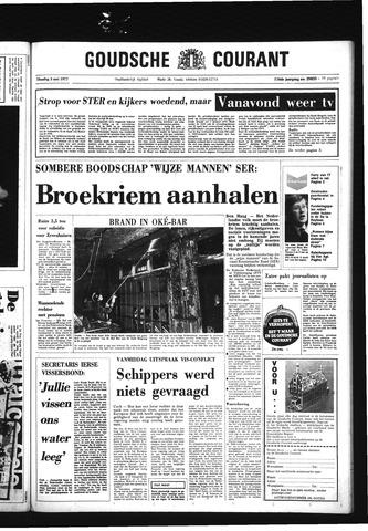 Goudsche Courant 1977-05-03