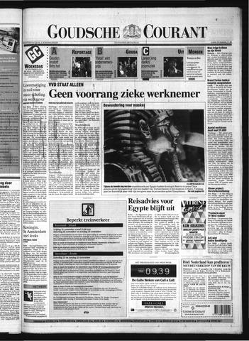 Goudsche Courant 1997-11-19