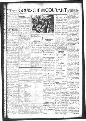 Goudsche Courant 1942-12-04