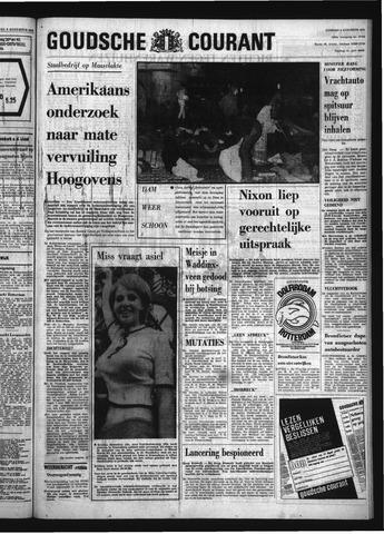 Goudsche Courant 1970-08-04