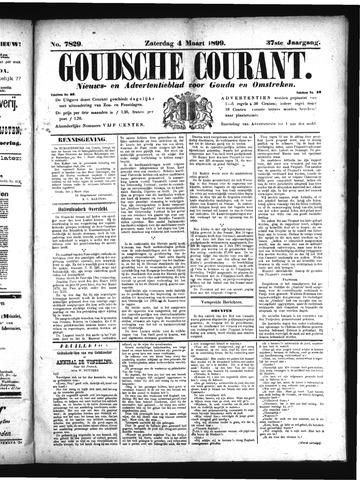 Goudsche Courant 1899-03-04