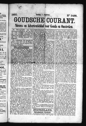 Goudsche Courant 1880-08-01