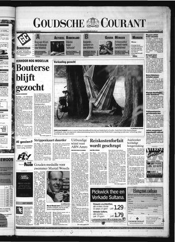 Goudsche Courant 1997-08-21