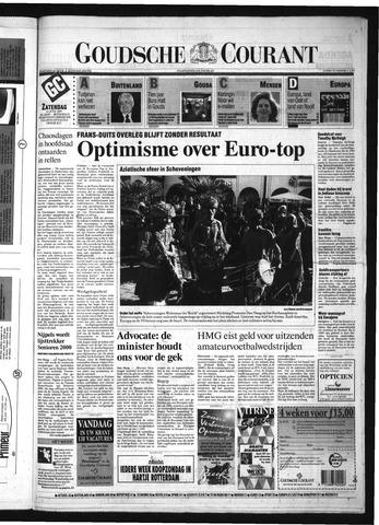 Goudsche Courant 1997-06-14