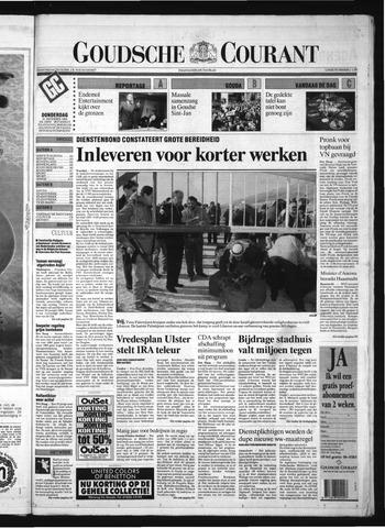 Goudsche Courant 1993-12-16