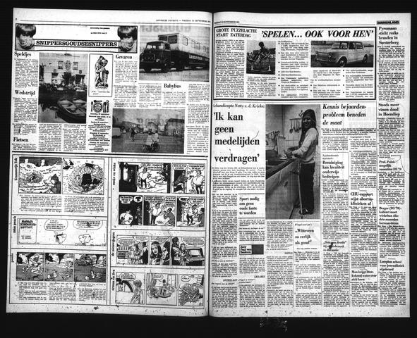 Goudsche Courant 1971-09-24