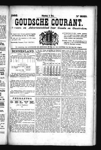 Goudsche Courant 1893-05-02