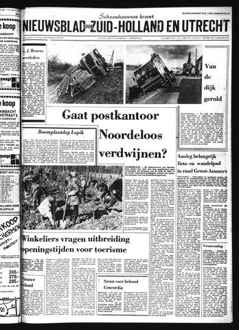 Schoonhovensche Courant 1979-03-26