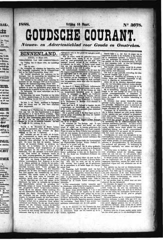 Goudsche Courant 1888-03-16