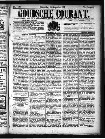 Goudsche Courant 1921-08-18