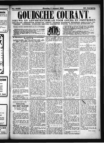 GC 1924-01-08