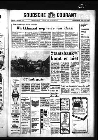 Goudsche Courant 1975-11-27