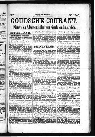 Goudsche Courant 1877-02-16
