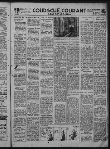 Goudsche Courant 1946-08-23