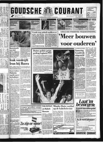 Goudsche Courant 1988-05-26