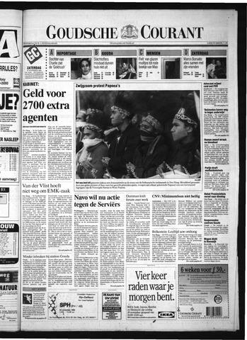 Goudsche Courant 1994-11-19