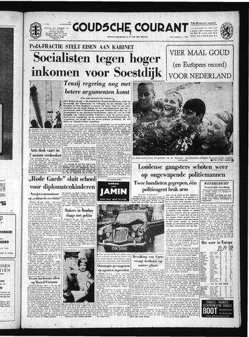 Goudsche Courant 1966-08-26