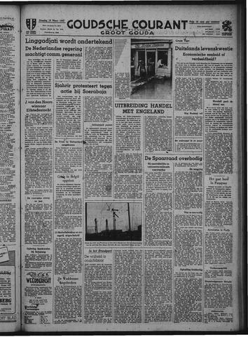 Goudsche Courant 1947-03-18