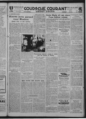 Goudsche Courant 1948-07-22