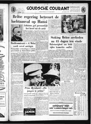 Goudsche Courant 1966-06-30