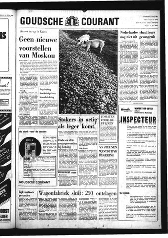 Goudsche Courant 1970-07-18