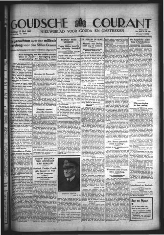 Goudsche Courant 1941-05-13