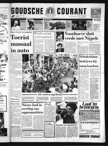 Goudsche Courant 1989-05-27