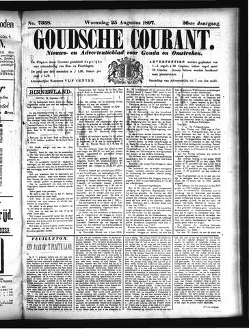 Goudsche Courant 1897-08-25