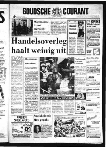 Goudsche Courant 1982-11-29