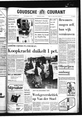 Goudsche Courant 1973-12-12