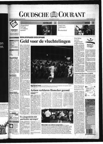 Goudsche Courant 1992-07-30