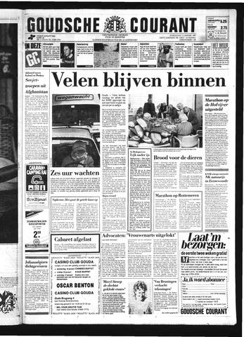 Goudsche Courant 1987-01-15