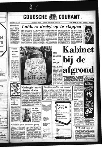 Goudsche Courant 1976-05-24