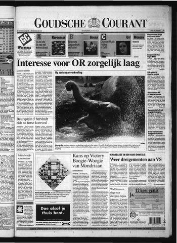 Goudsche Courant 1998-08-12