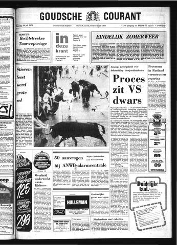 Goudsche Courant 1978-07-10