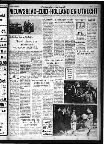 Schoonhovensche Courant 1972-06-02