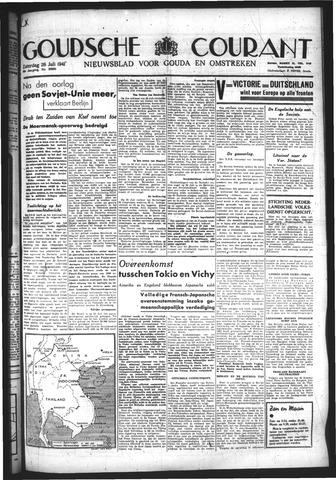 Goudsche Courant 1941-07-26