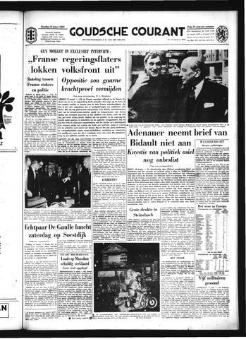 Goudsche Courant 1963-03-12
