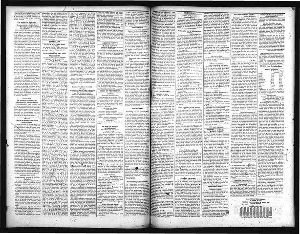 Goudsche Courant 1938-03-30