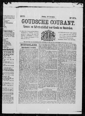 Goudsche Courant 1870-11-20