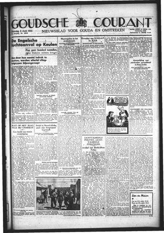 Goudsche Courant 1942-06-02