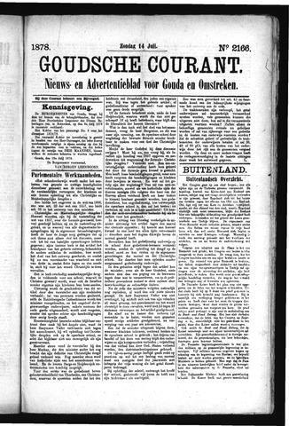 Goudsche Courant 1878-07-14
