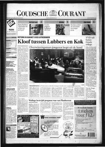 Goudsche Courant 1994-04-01