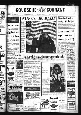 Goudsche Courant 1973-11-16