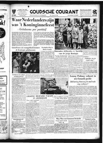 Goudsche Courant 1953-05-01