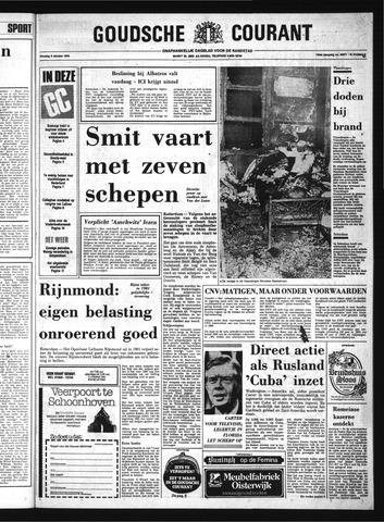 Goudsche Courant 1979-10-02