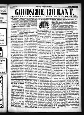GC 1924-01-11