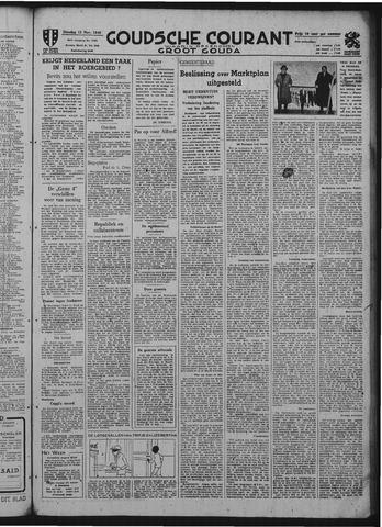 Goudsche Courant 1946-11-12