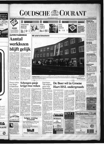 Goudsche Courant 1995-04-07